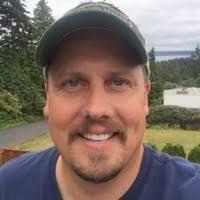 Kurt Galley - Owner