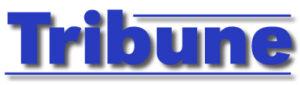 image of Snohomish Tribune logo