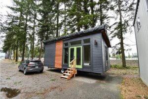 Detached Accessory Dwelling Unit